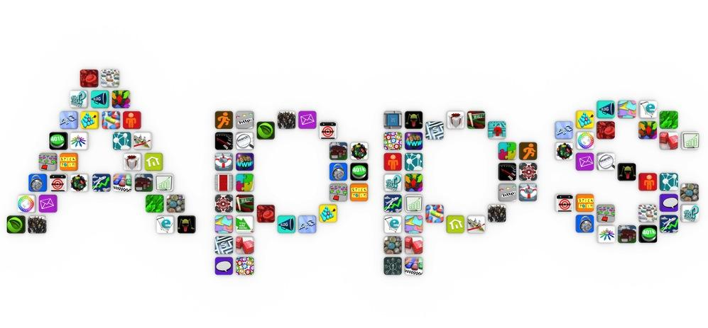 apps todoapps